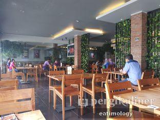 Foto review Abuba Steak oleh EATIMOLOGY Rafika & Alfin 3