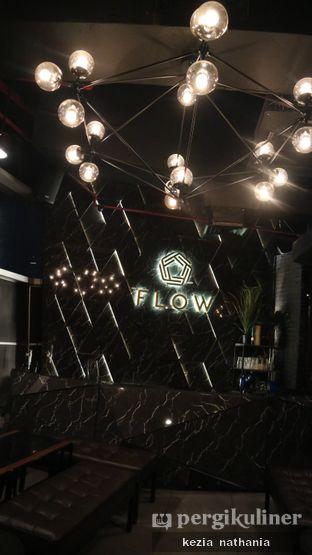 Foto 12 - Interior di FLOW oleh Kezia Nathania