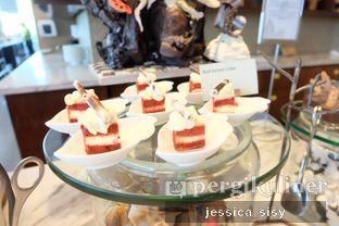 Foto 8 - Makanan di Botany Restaurant - Holiday Inn oleh Jessica Sisy