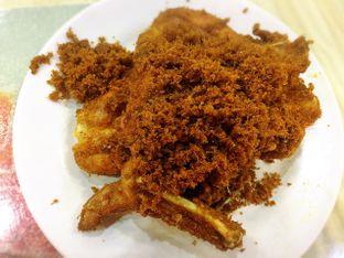 Foto 5 - Makanan di Garuda oleh Fransiscus