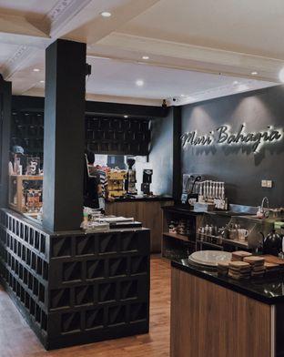 Foto 8 - Interior di Magia Coffee oleh Della Ayu