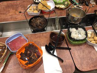 Foto 1 - Makanan di Raa Cha oleh @yoliechan_lie
