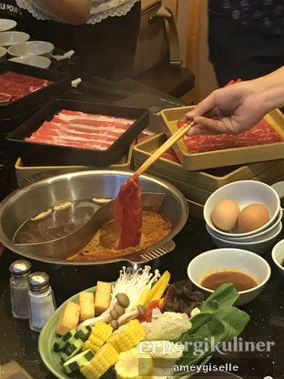 Foto 10 - Makanan di Momo Paradise oleh Hungry Mommy
