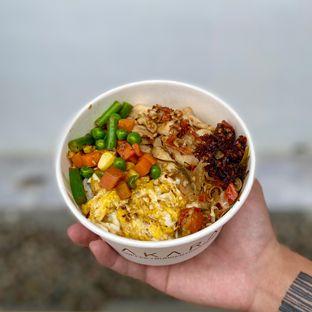 Foto 18 - Makanan di Akara oleh Levina JV (IG : @levina_eat & @levinajv)