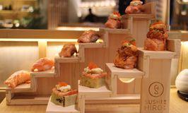 Sushi Hiro