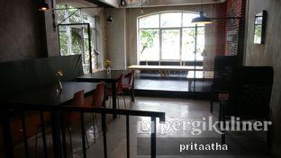 Foto 7 - Interior di Games On Cafe oleh Prita Hayuning Dias