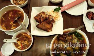 Foto - Makanan di Ta Wan oleh Hansdrata Hinryanto