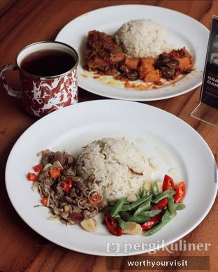 Foto review Ruma Eatery oleh Kintan & Revy @worthyourvisit 3