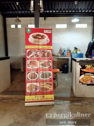 Foto review Mie Aceh Cineurasa oleh Genina @geeatdiary 10