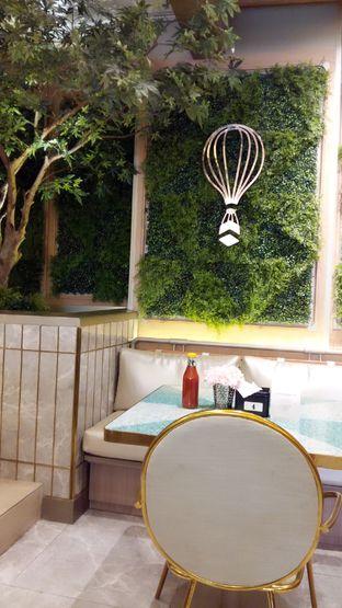 Foto 8 - Interior di Balloon & Whisk oleh abigail lin