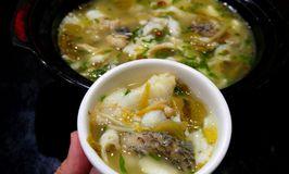 Gui Bin Restaurant