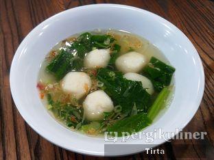 Foto 2 - Makanan di 10 Points Cafe & Resto oleh Tirta Lie