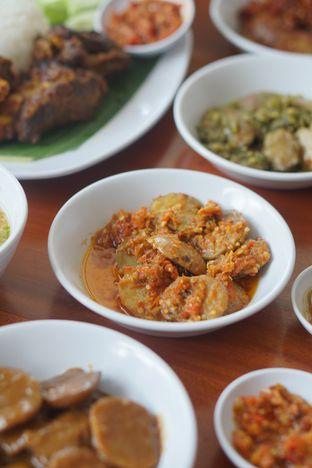 Foto 8 - Makanan di Warung Jengkol oleh Nanakoot