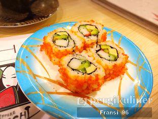 Foto 3 - Makanan di Ippeke Komachi oleh Fransiscus