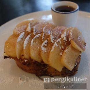Foto 5 - Makanan di 1/15 One Fifteenth Coffee oleh Ladyonaf @placetogoandeat