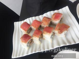 Foto 4 - Makanan di Sushi Ya oleh Icong