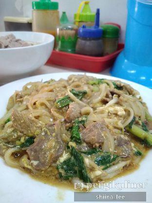 Foto 3 - Makanan di Kwetiaw Sapi Mangga Besar 78 oleh Jessica | IG:  @snapfoodjourney