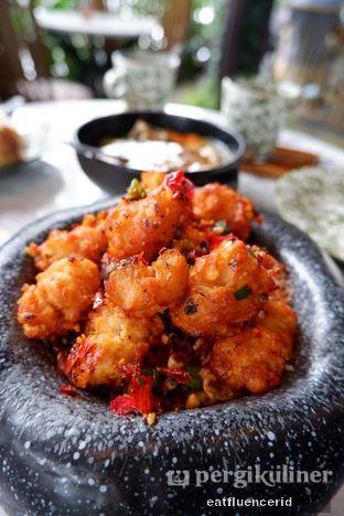 Foto 6 - Makanan di Medja oleh Illya Adista