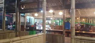 Foto 6 - Interior di Kedai Pu'un oleh Dhans Perdana