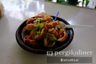 Foto 5 - Makanan di Nasi Timbel M11 oleh Darsehsri Handayani