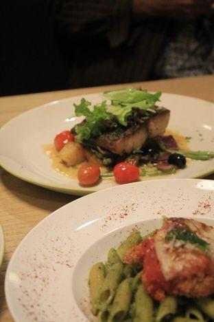 Foto 36 - Makanan di Kitchenette oleh Prido ZH