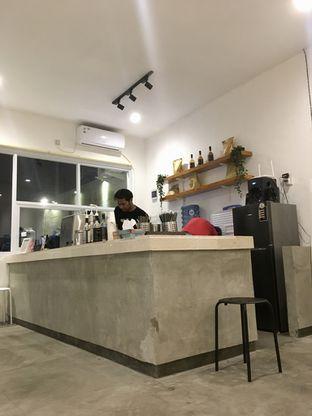 Foto 8 - Interior di Signal Coffee oleh Prido ZH