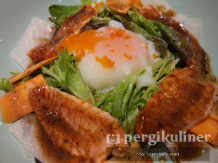 Foto 3 - Makanan di Zenbu oleh Rifky Syam Harahap | IG: @rifkyowi