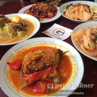 Foto 4 - Makanan di Gado - Gado Cemara oleh Shella Anastasia