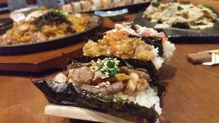 Foto 4 - Makanan di Seigo oleh El Yudith