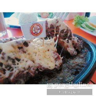 Foto review Bebek Pak Joss oleh Han Fauziyah 1