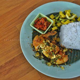 Foto 8 - Makanan di Kayu Manis oleh Eat and Leisure