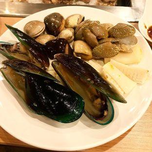 Foto 3 - Makanan di Onokabe oleh denise elysia