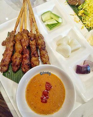 Foto review PappaJack Asian Cuisine oleh felita [@duocicip] 6