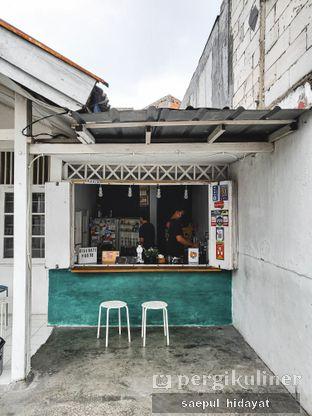 Foto 4 - Eksterior di Digerati House oleh Saepul Hidayat