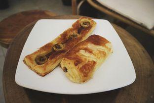 Foto 2 - Makanan di Marimaro oleh catchdmoon