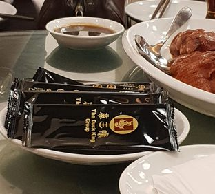 Foto 3 - Makanan di The Duck King oleh Ken @bigtummy_culinary