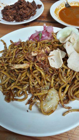 Foto - Makanan di Mie Aceh Seulawah oleh Andri