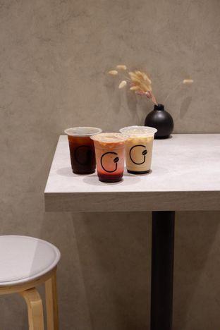 Foto 15 - Makanan di Gili Coffee & Eatery oleh yudistira ishak abrar
