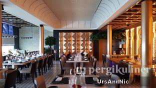 Foto 9 - Interior di Basic Instinct Culinary oleh UrsAndNic