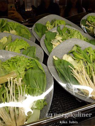Foto 7 - Makanan di Nahm Thai Suki & Bbq oleh Kika Lubis