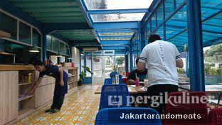 Foto review Yelo Eatery oleh Jakartarandomeats 3