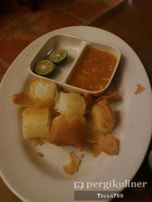 Foto 8 - Makanan di Kemangi oleh Tissa Kemala