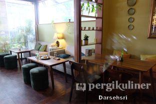 Foto 10 - Interior di Toodz House oleh Darsehsri Handayani