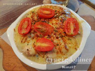Foto 2 - Makanan di Onni House oleh IG: @foodlover_gallery