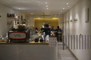 Foto 11 - Interior di Yumaju Coffee oleh yudistira ishak abrar