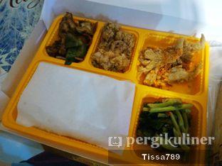 Foto 5 - Makanan di D' Cost oleh Tissa Kemala