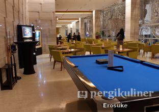 Foto 4 - Interior di Cendana Lounge oleh Erosuke @_erosuke