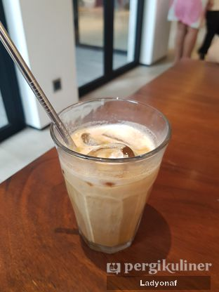 Foto 1 - Makanan di Titik Temu Coffee oleh Ladyonaf @placetogoandeat