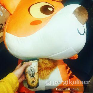 Foto 1 - Makanan di Tiger Sugar oleh Fannie Huang||@fannie599