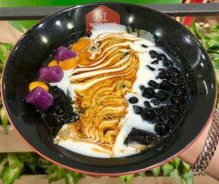 Foto 2 - Makanan di Hong Tang oleh BiBu Channel